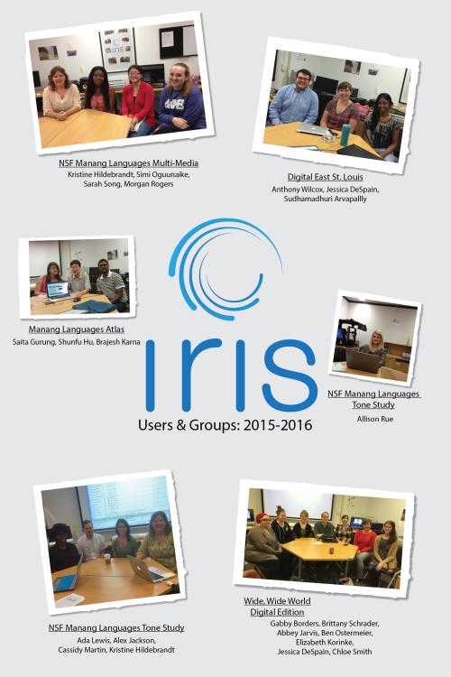 Iris_usergroups_15-16